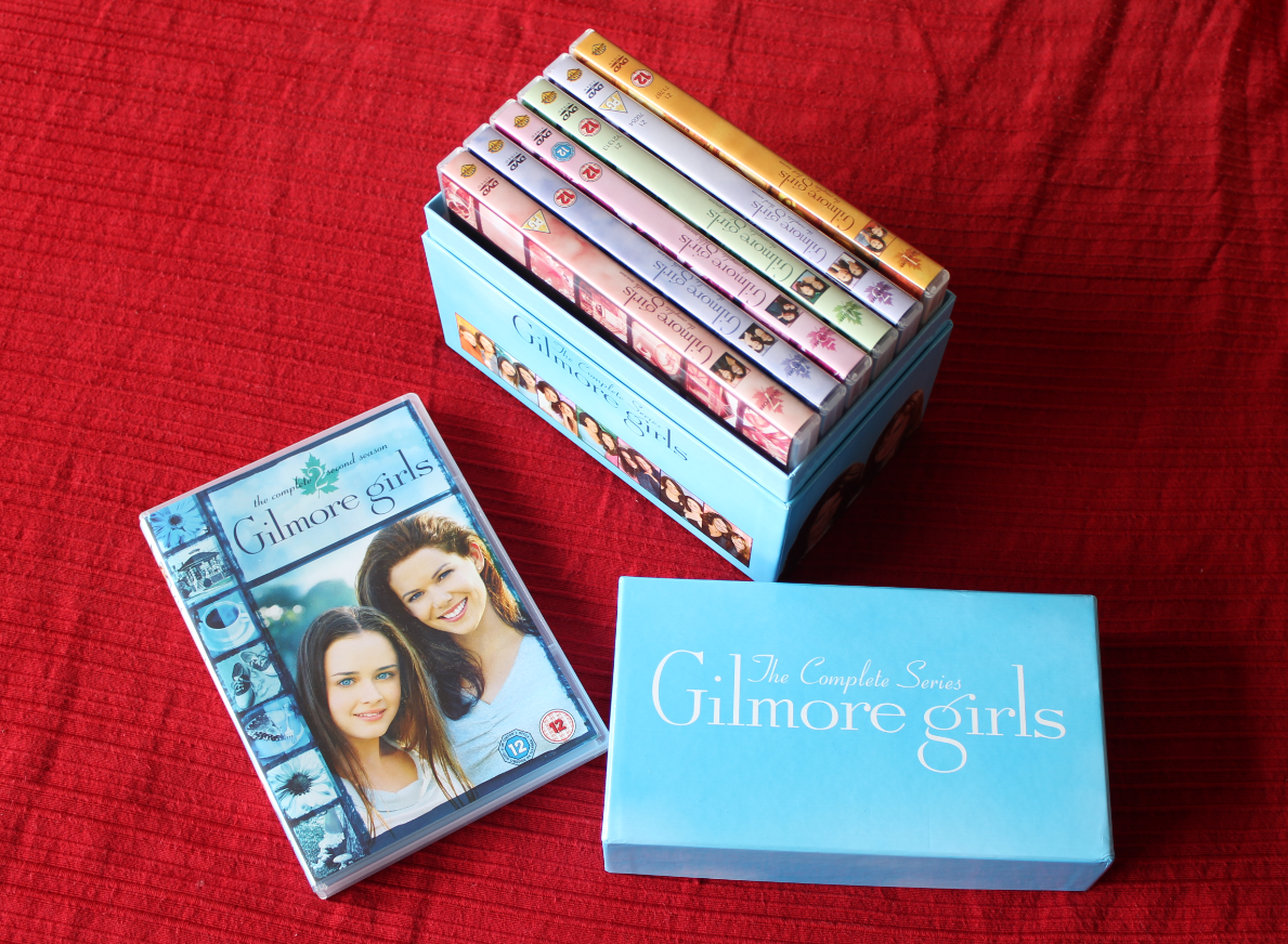 gilmore_girls_complete_series_box.PNG