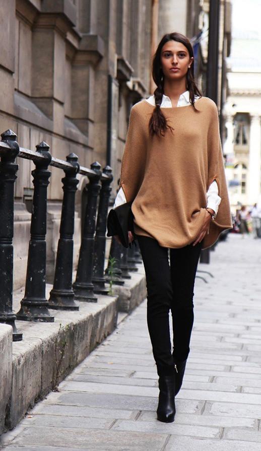 street-style-poncho-2015-fall-trend.jpg