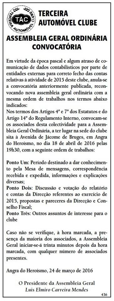 AG TAC 18 abril.jpg