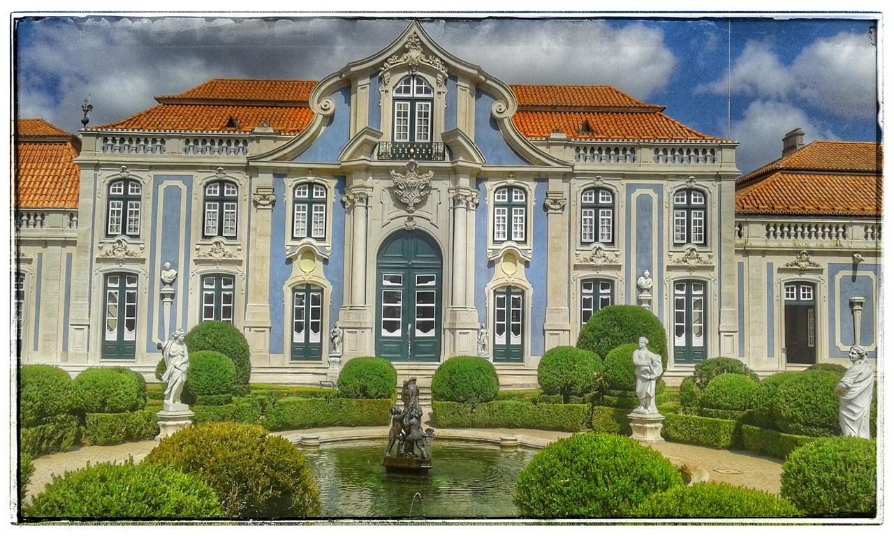 palacio_de_queluz.jpeg