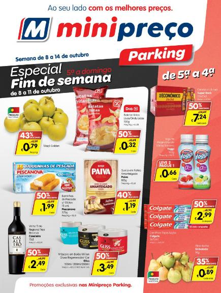 folheto-minipreco.png
