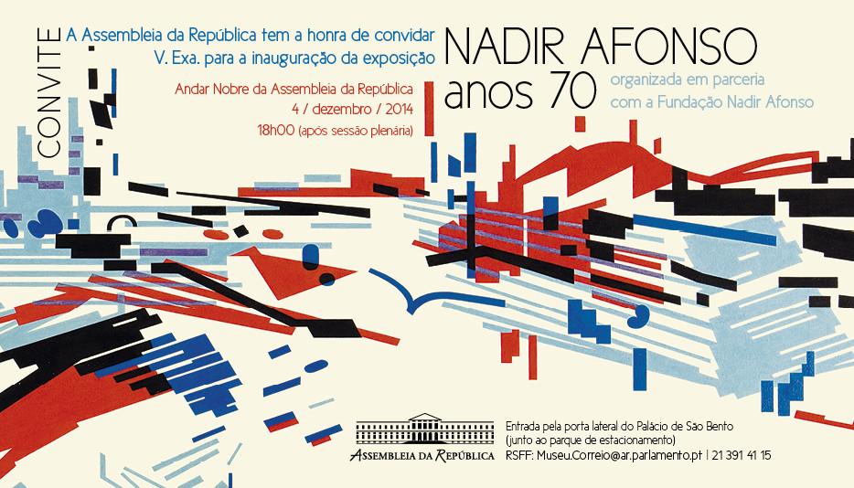 convite-expo-nadir-afonso-4-dezembro-2014.jpg