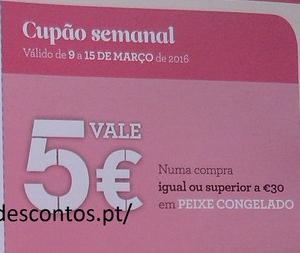 cupoes-revista.png