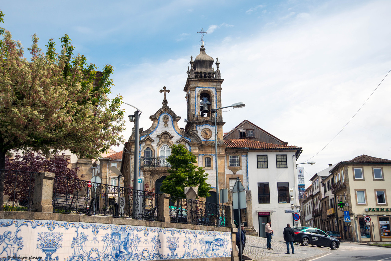 2015 - S. Pdro do Sul (Termas+Manhouce+Pena) (4).j
