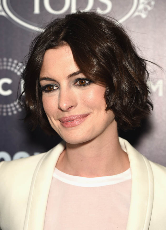 anne-hathaway-premiere of song one.jpg