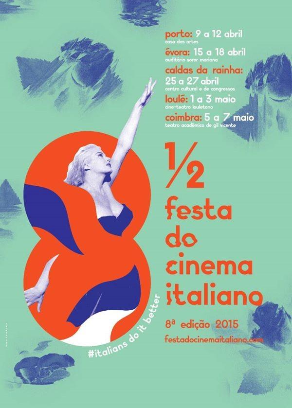 cinema_italiano.jpg