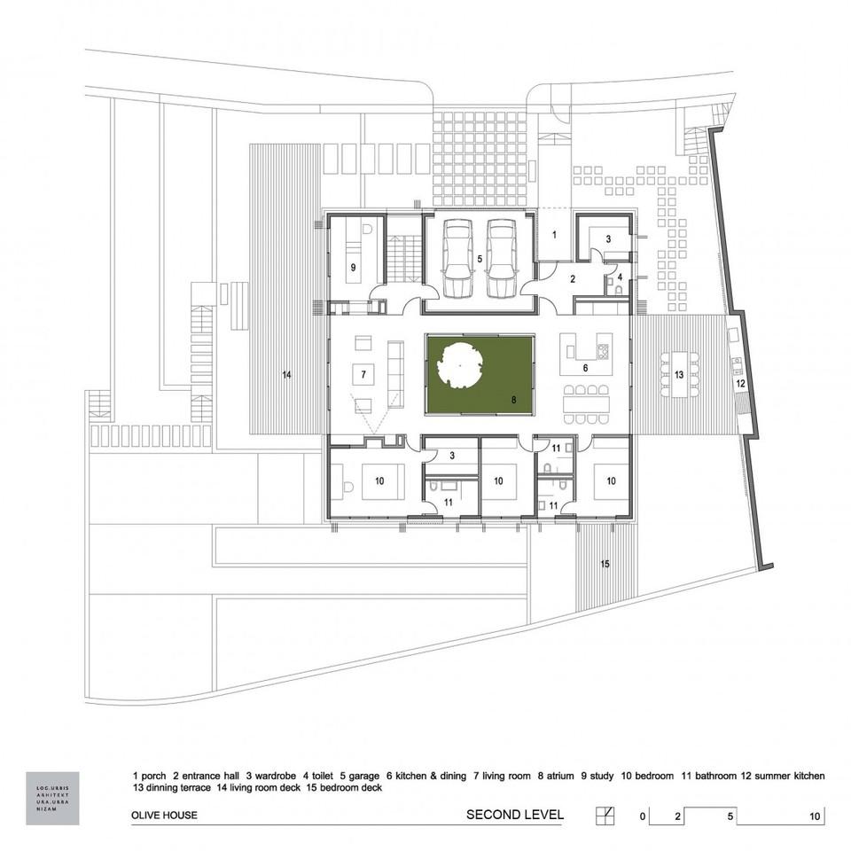 Olive-House-30-1150x1150.jpg