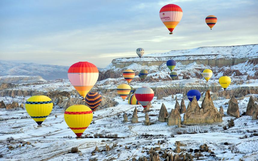 potd-balloons_3147537k.jpg
