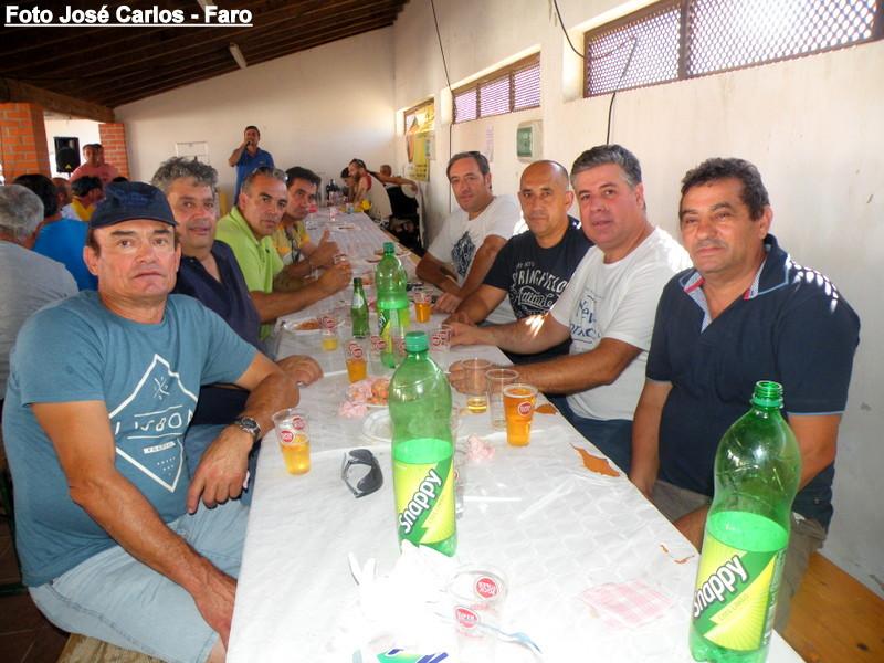 Leilão Asas Verdes 043.JPG