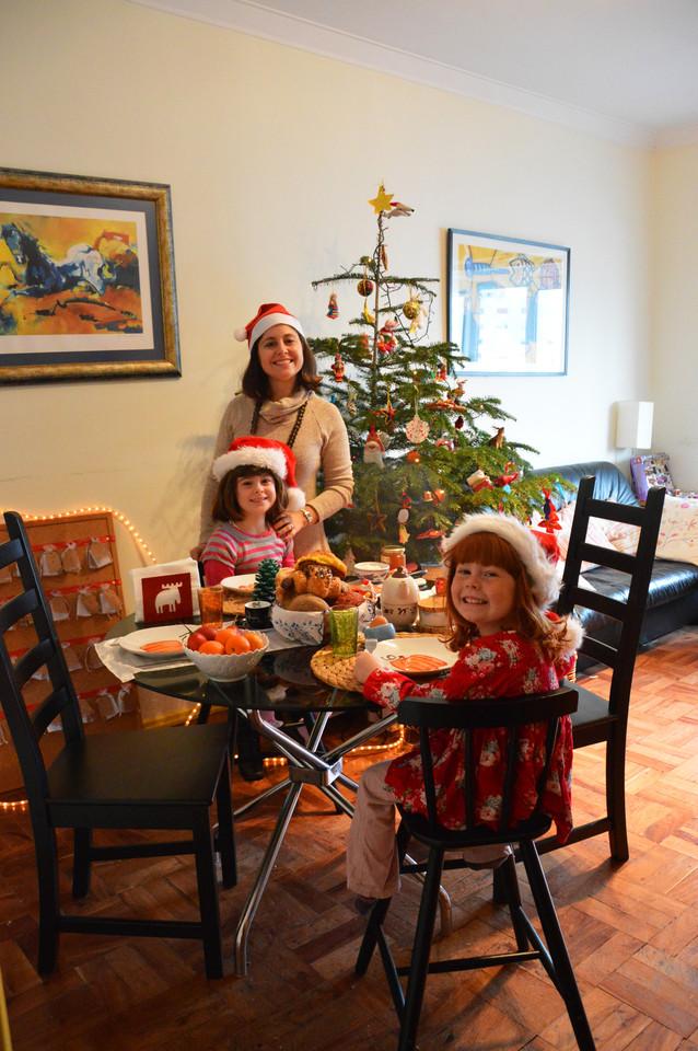 Natal-foto de familia.jpg