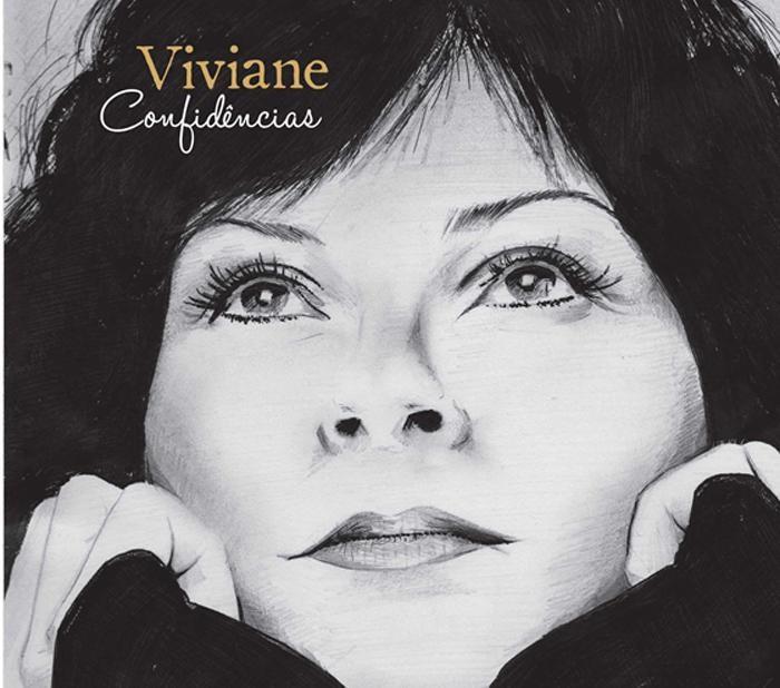 viviane1.jpg