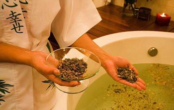 banho limpeza energetica maria helena.jpg