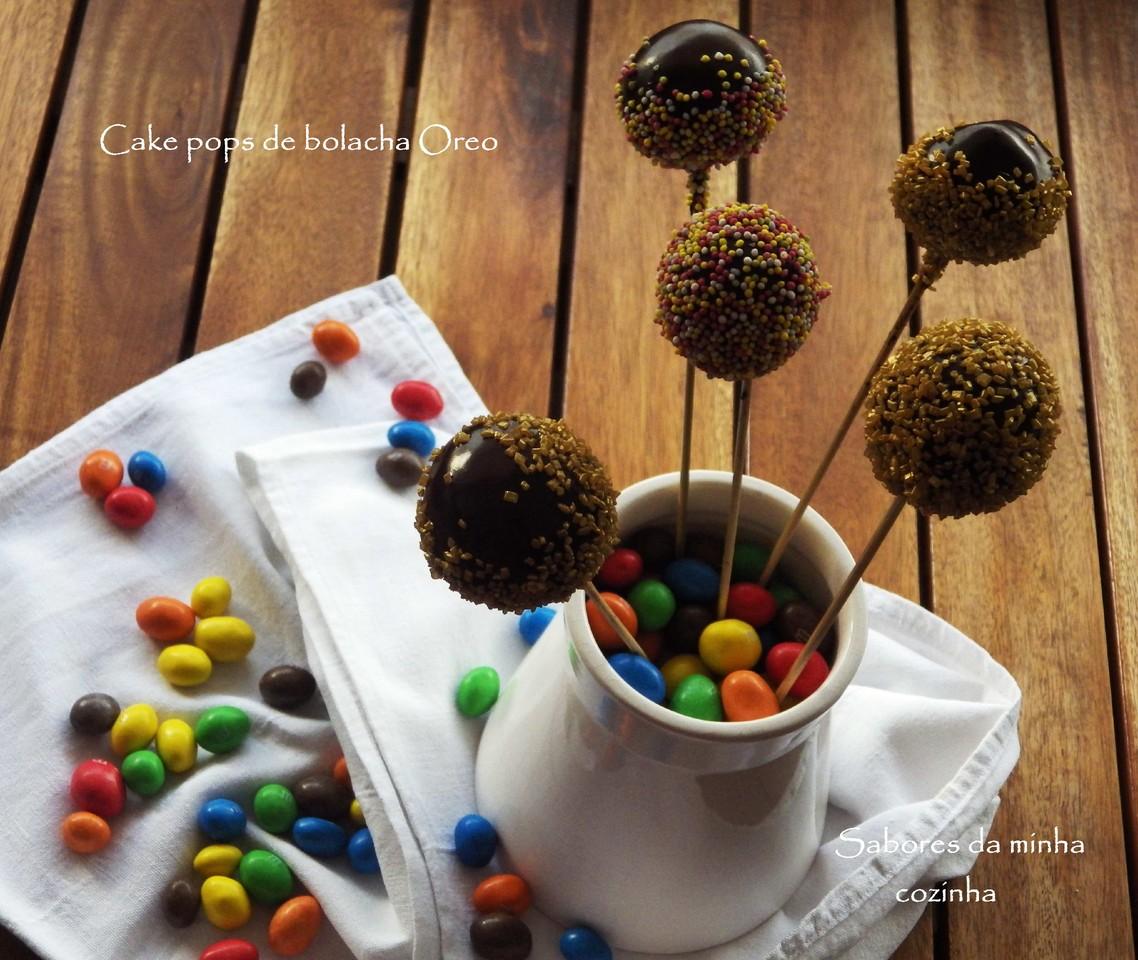 IMGP4368-Cake pops de bolachas Oreo.Blog.JPG