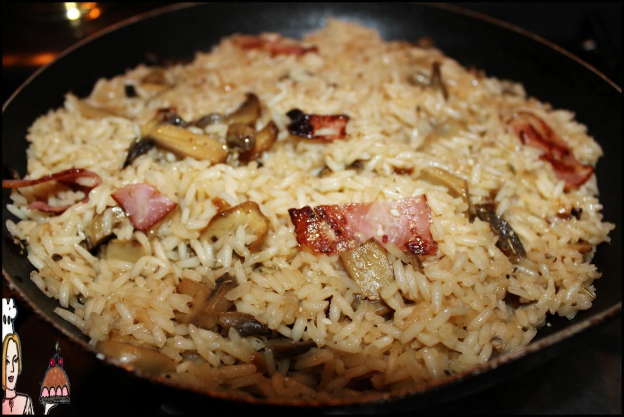arroz.jpg