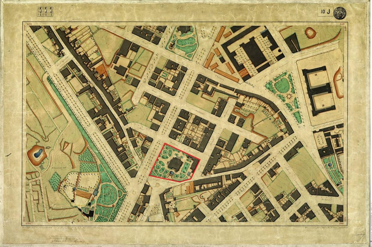 Planta Topográfica de Lisboa 10 J, 1910.jpg