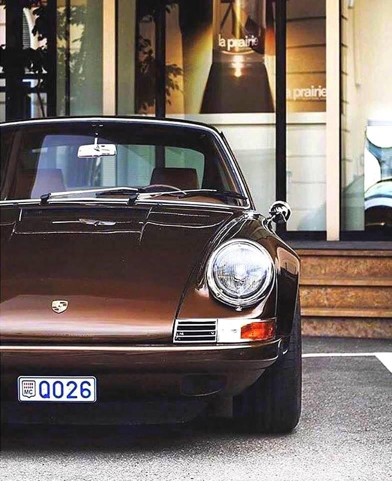 911 brown.jpg