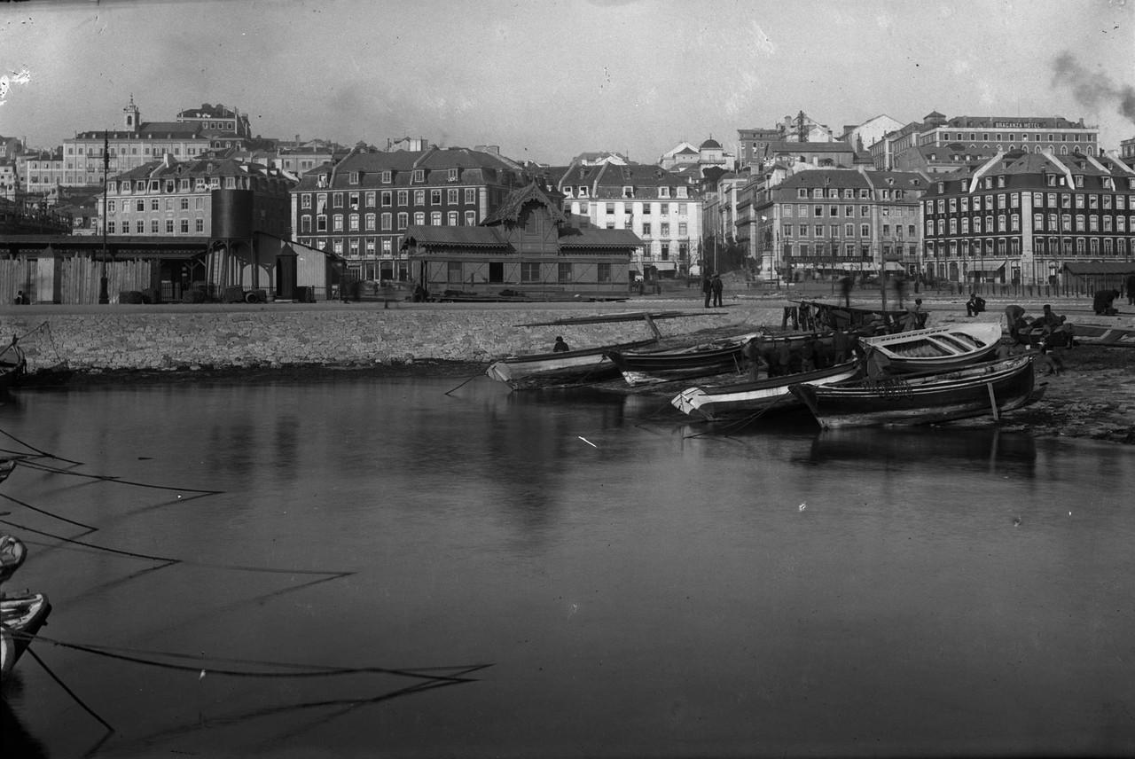 Cais do Sodré, 1906.jpg