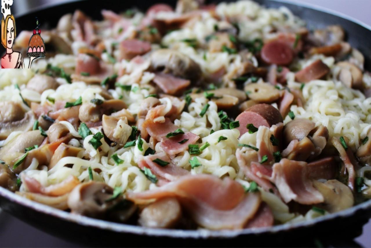 noodles.jpg.jpg