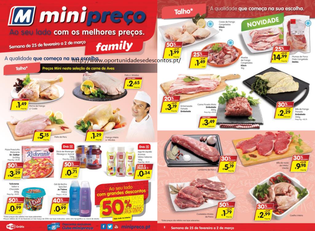 folheto-minipreco-extra-promocoes-1.png