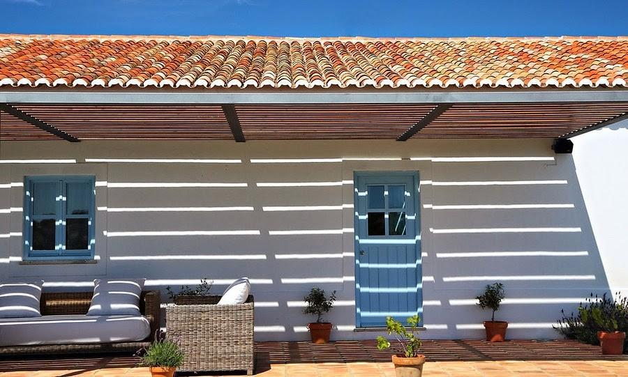 herdade-da-malhadinha-nova-country-house-and-spa.j