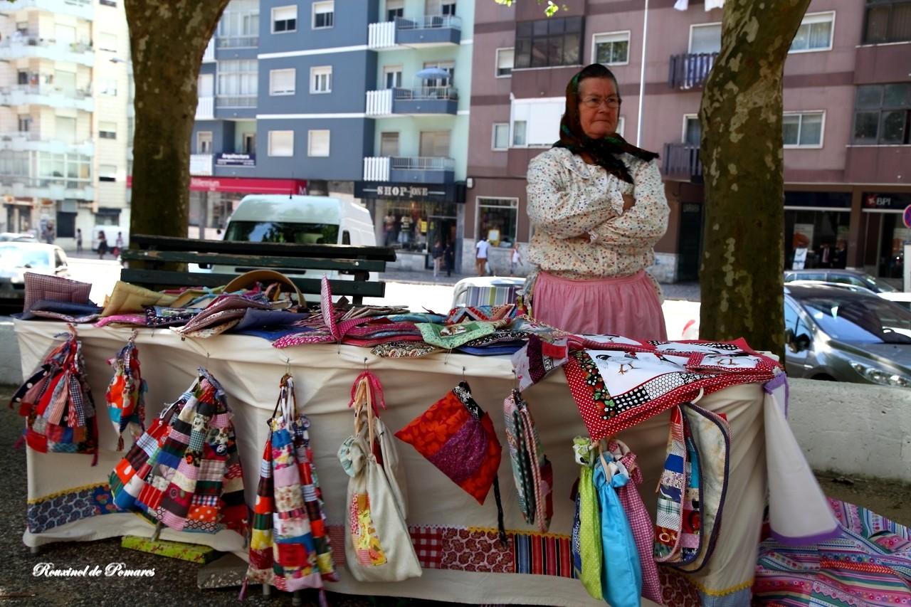 Feira Saloia Agualva Maio 2015 (004)