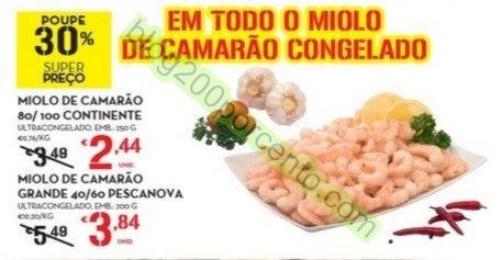 Promoções-Descontos-20489.jpg