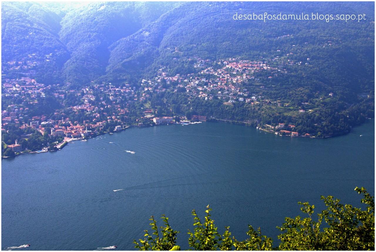 Lago Como.jpg