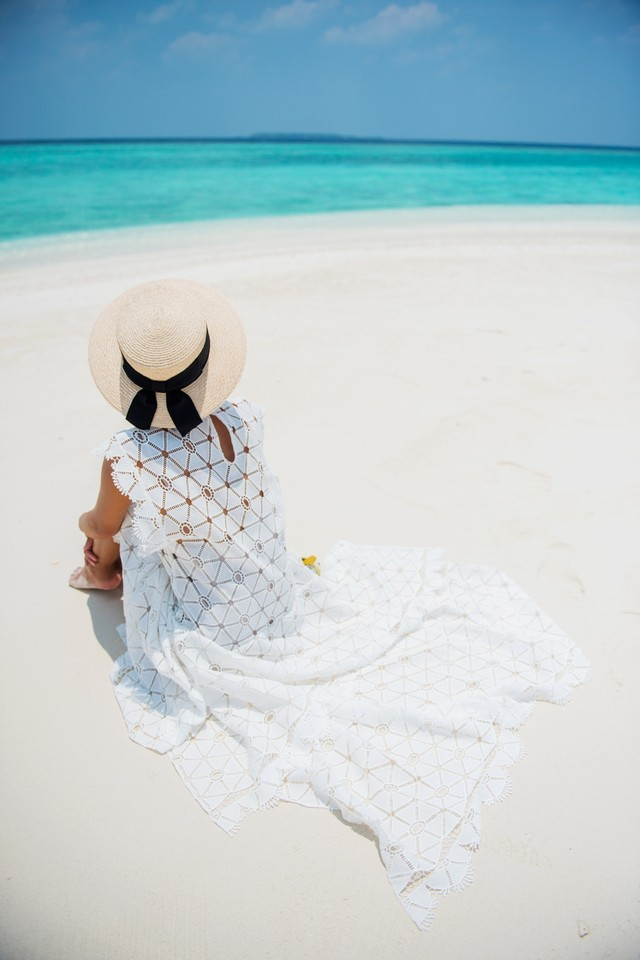 Maldvies-Amilla_Fushi-Nicole_Warne-Thurley-3-950x1