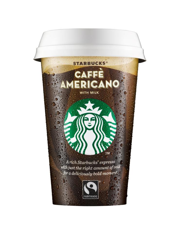 Cup-Caffè-Americano.jpg