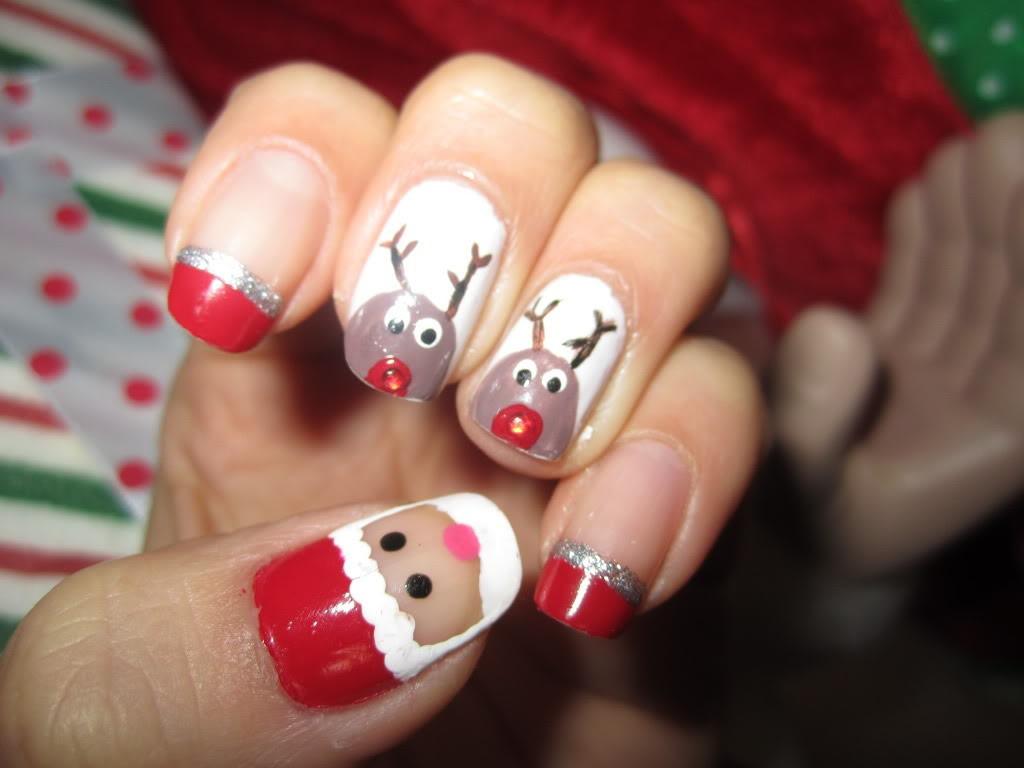 unhas-decoradas-para-natal (2).jpg