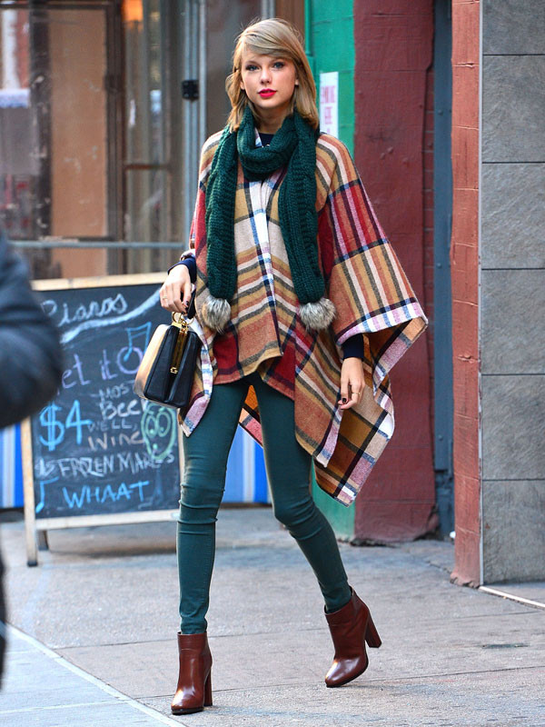 5485201a30be7_-_mcx-taylor-swift-street-style-nyc-