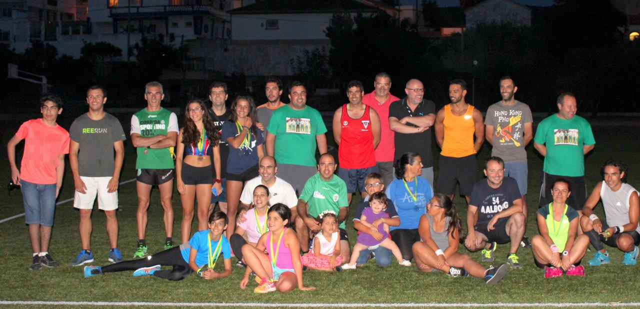 3 Encontro Antigos Atletas IT Eduardo Sousa (6).JP