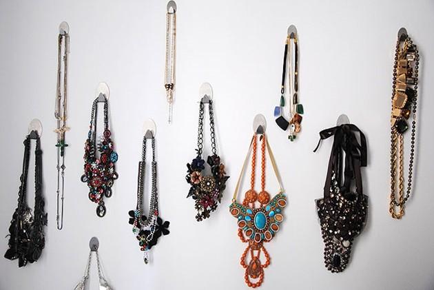 closet-como-organizar-Lari-Duarte-site-blog-dicas-