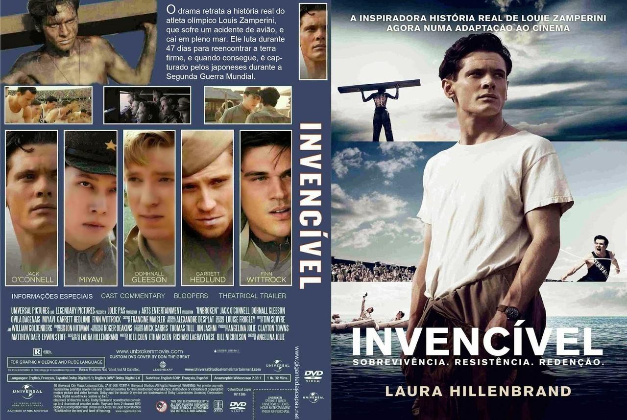Invencivel (2014).jpg