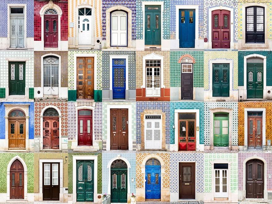 portas-portugal.jpg