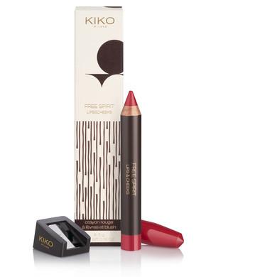 kiko-make-up-lapis-batom-blush-colecao-modern-trib