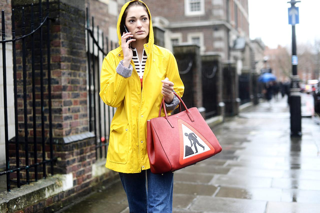street_style_de_fashion_week_londres_