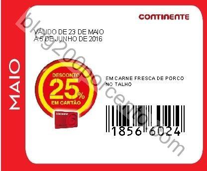 Promoções-Descontos-22284.jpg