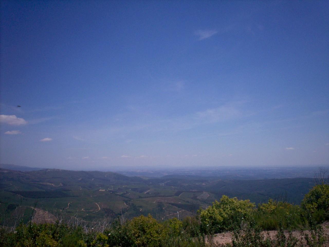 rota montanhas oleiros03.jpg