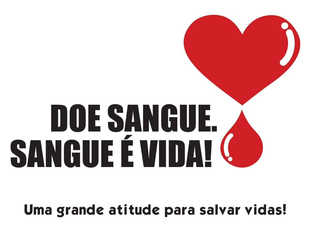doe-sangue_hemoes_031.jpg