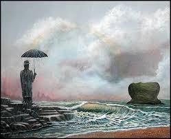 magritte30.jpg