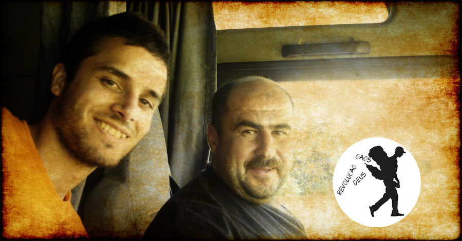 camionistas 2.jpg