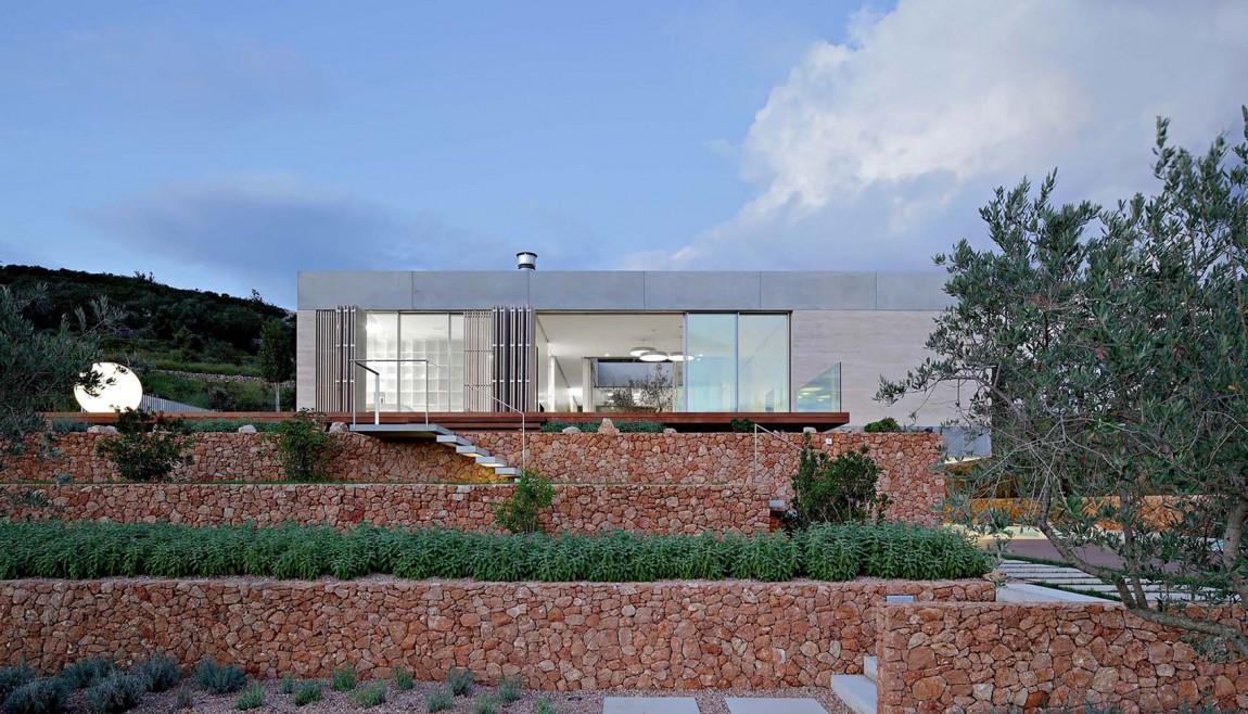 Olive-House-03-1150x658.jpg
