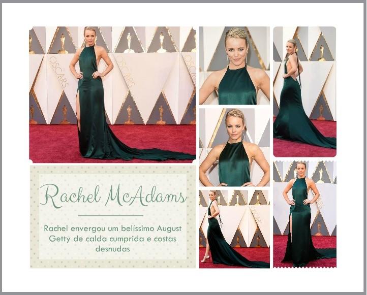 Rachel McAdams.jpg