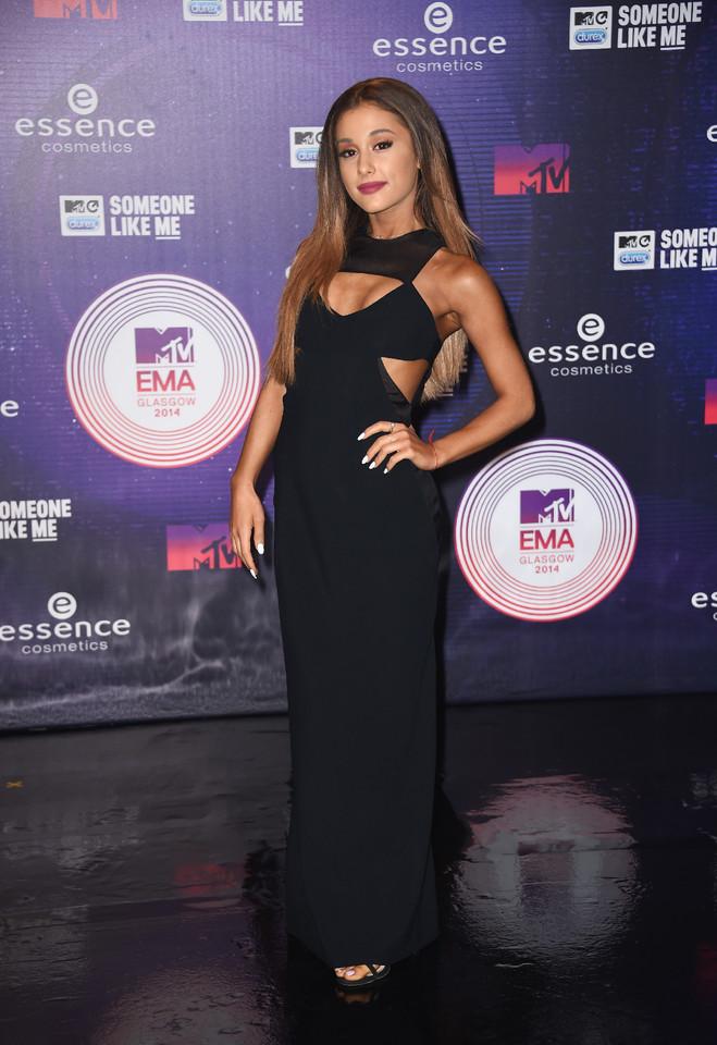 Ariana Grande 2.JPG