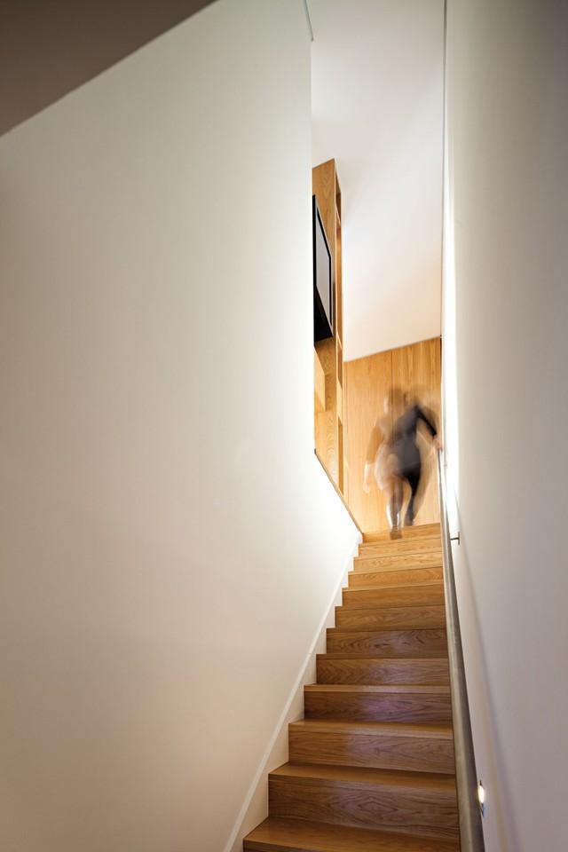 Ribatejo-House-08-800x1200.jpg