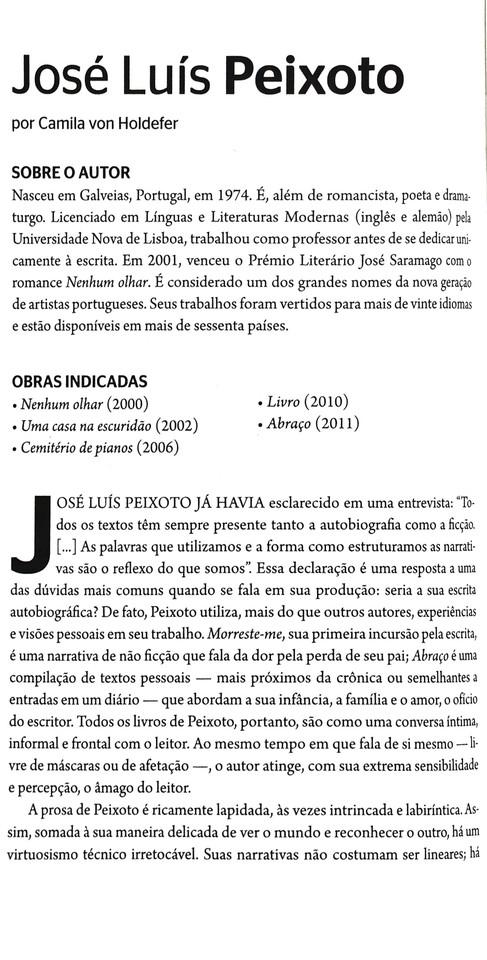 JLP I.jpg