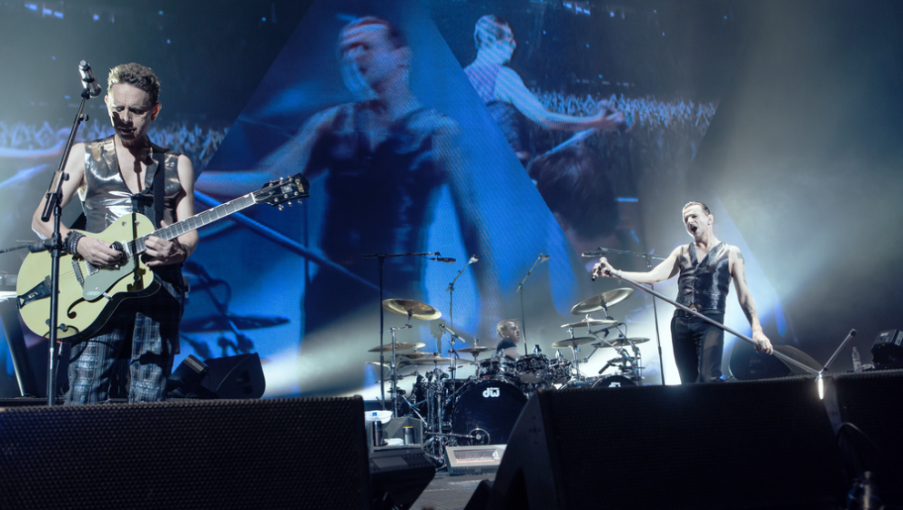 Depeche-Mode-Berlin-34.jpg