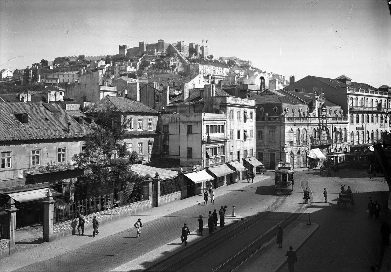 rua da Palma, paulo guedes.jpg