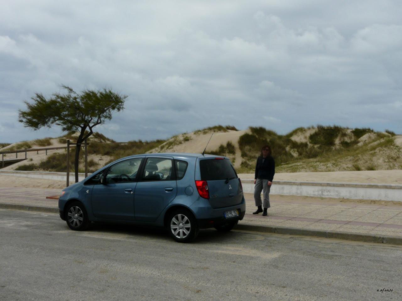 Praia da Tocha (65) cópia assin.jpg